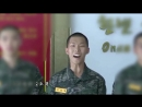171009 Video from the Marine Corps