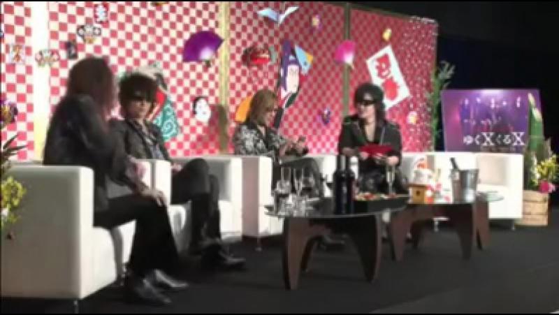 [31122017] Yuku X Kuru X 2017-2018 Broadcast Outline (part 2)