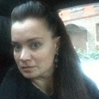 Ирина Туманова