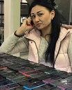 Тимур Жанбырбаев фото #31