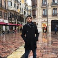 Waelov Kadrov | Bochum