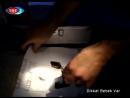 Dikkat Bebek Var 26.bölüm (1. SEZON FİNALİ - 07.08.2001) ( 360 X 500 )