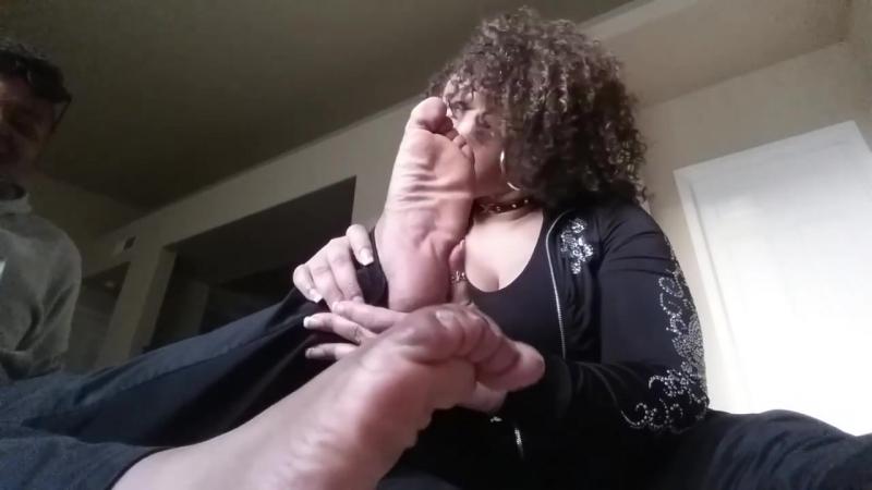 Aaabragg Stephanie Feet Shows
