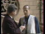 Джентльмен-шоу: Михаил Задорнов (июнь 1995)