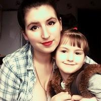 Ольга Бублик