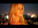 Алимханов А. feat . Dj Kriss Latvia - Diamonds Never Made A Lady _cover_ M.T