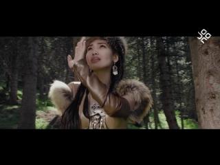 КешYou тобы - Махаббат баяны [2017]
