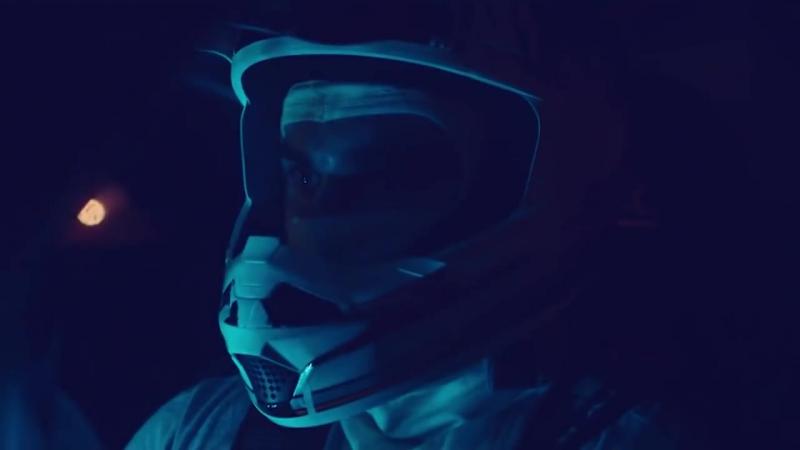 Baauer feat. AlunaGeorge Rae Sremmurd - One Touch (VideoHUB) ( 720 X 1280 )