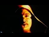v-s.mobiCentory amp Turbo B - Point Of No Return 1994