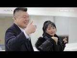 [홍진영] 홍진영의 새로운 도전! 언제나 갓떼리C EP.01