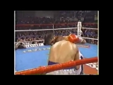 Легендарный бой - Артуро Гатти vs Габриэль Руэлас с комментариями Григория Стангрита