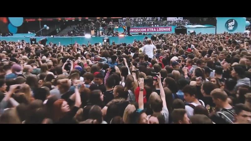 Alvaro_Soler_-_El_Mismo_Sol_(Under_The_Same_Sun)_[B-Case_Remix]_ft._Jennifer_Lopez.mp4