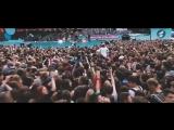 Alvaro_Soler_-_El_Mismo_Sol_(Under_The_Same_Sun)_B-Case_Remix_ft._Jennifer_Lopez.mp4