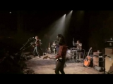 The Raconteurs - Live at the Ryman Auditorium 9.15.11