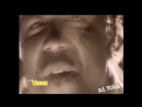 Spice 1 - -Strap On The Side