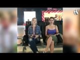 Видео Со С Съемок Сваты 7 Сезон Смотреть Онлайн