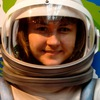 Alexandra Gritsaeva