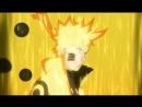 Naruto Sippuuden Kyuubi Vs Susono Наруто Против Саске Крутой Клип Анегел Или Бес