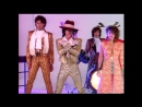 Prince And The Revolution - When Doves Cry (HD)
