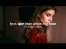 Lyrics Spanish English London Grammar Non Believer Traducida al Español