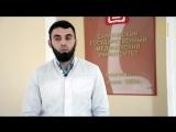 Хиджама- Омолаживание или бизнес на крови По вкусу – по карману.mp4