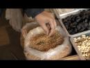 Планета вкусов 19 Выпуск - Азербайджан. Плов из подковы