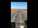 Чуйский автобан