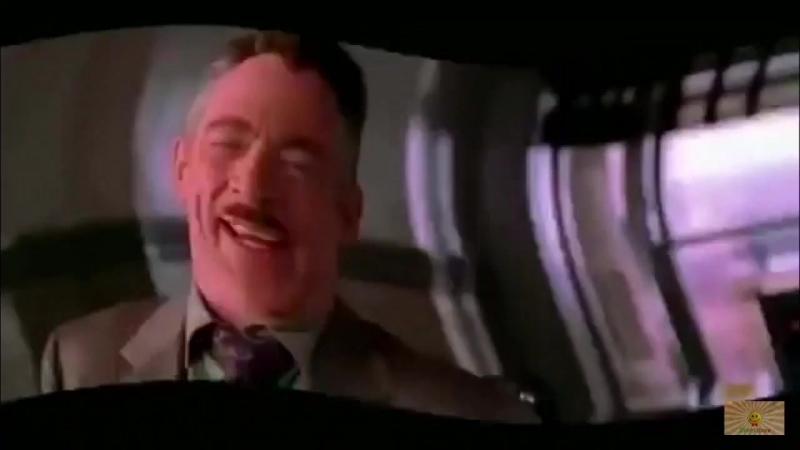 Дебильный смех