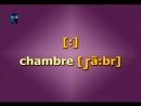 Французский язык для начинающих. Урок 1. Алфавит. Знаки транскрипции. Правила чт