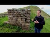 BBC «Шотландия: Последний рубеж Рима» (Документальный, история. археология, 2012)