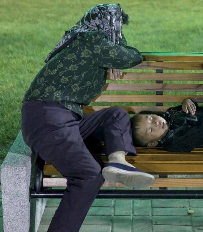 lpKtdV lDiw - Что нельзя фотографировать в Северной Корее: 30 фото