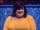 Chi vuol essere milionario Edizione Straordinaria 01 01 2009