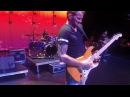 Justin Pietrowski Trio - Reconsider Baby Live