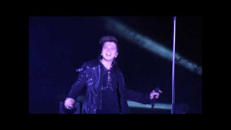 Русские песни элвина грея видео