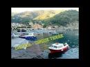 Лигурия Cinque Terre Пять Земель Где остановиться Лучшие пляжи