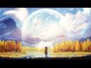 Aimer - After Rain –Scarlet ver.- 『14th Single』
