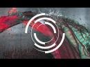 Black Sun Empire Noisia - The Veil (Killbox Remix)
