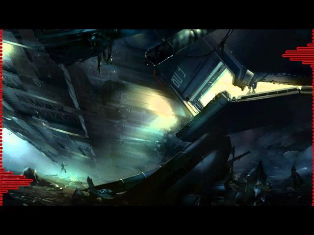 Datsik ft. Snak The Ripper - Fully Blown (Sadhu Remix) [Free Download]