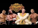 WWE Evolution Theme Song Line In The Sand (High Pitched)