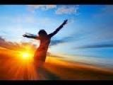 Мощнейшая!!! активация жизненной энергии Мантра #Ом, барабаны, звуки дождя и частоты 852 Гц, 963 Гц