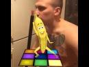 Barni_hass video