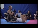 Keysi Fighting Method MMA Training Seminar Part 2
