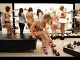 Девушки лесбиянки устроили секс в магазине лесби, лесбиянки ,домашние порно,девушка,секс,показала разделась пизда трусики стринги сиськи грудь сука