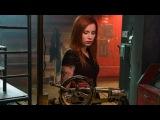 Видео к фильму «Пила8» (2017): Трейлер (дублированный)