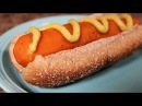 Best Plant Based Vegan Carrot Hot Dogs Whole Food Plant Based Recipes