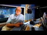 John Peels Record Box Full show