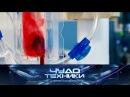 Чудо техники Что нужно знать о крови плюсы японской мочалки и вантуза с гидроударом 18 02 2018