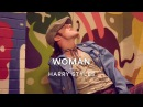 Harry Styles - Woman | Zachary Venegas Choreography | Dance Stories