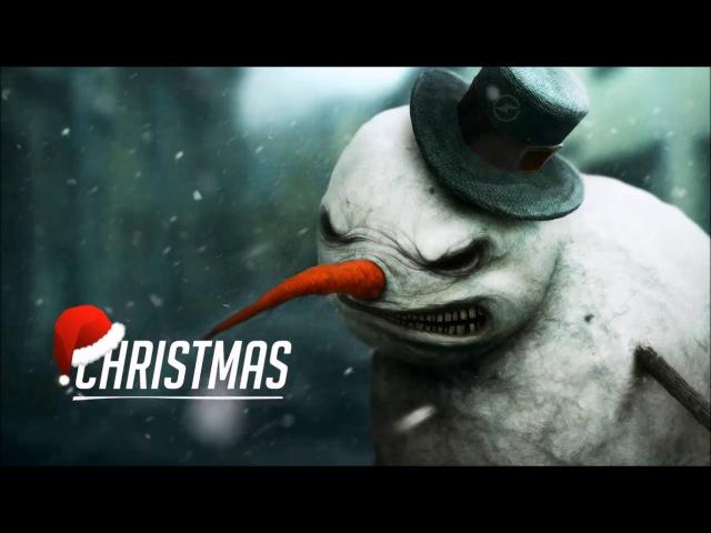 Eminem - Christmas (2018 HD)