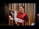 ShnuroVideo. GLAMOUR Женщина года 2017. Девичник